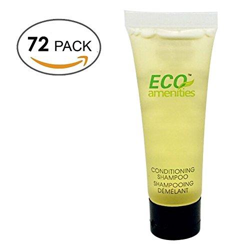 eco-amenities-transparente-rohre-flip-gap-einzeln-verpackt-30-ml-shampoo-conditioner-2-in-1-72-tohrc