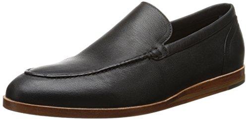 cole-haan-bedford-venetian-slip-on-loafer