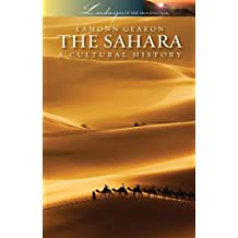 The Sahara (English Edition)