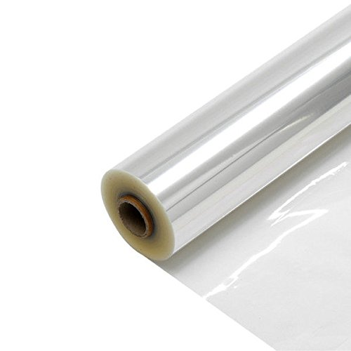 clear-florist-flower-cellophane-film-gift-wrap-800mm-x-2-metre-supplied-in-a-folded-sheet