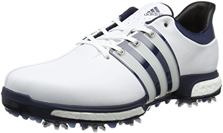Gentlemen/Ladies Adidas Reasonable price real real real Most practical f97e75