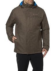 Vaude Herren Limford Jacket