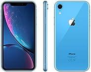 Apple iPhoneXR 64Go Bleu (Reconditionné)