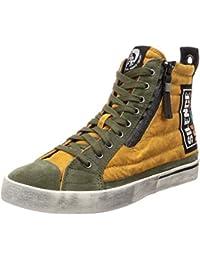 bester Service gut aus x Super Specials Suchergebnis auf Amazon.de für: Diesel - Sneaker / Herren ...