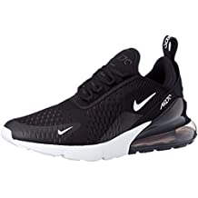 detailed look 83f1d 97458 Nike Air Max 270, Chaussures de Running Homme