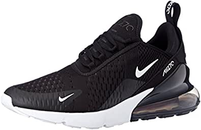 9c1c9fcf052b5 ... Running Shoes  ›  Nike Men s Air Max 270 Shoes