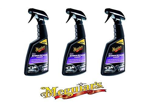 praktisches-set-3-x-473-ml-meguiars-innenraum-reiniger-spray-quik-detailer-interior-premium-autopfle