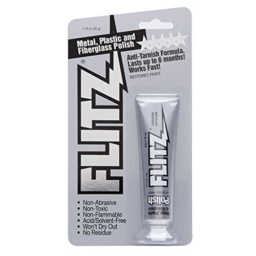 flitz-bp-03511-metal-plastic-and-fiberglass-polish-with-paint-restorer-176-ounce-small
