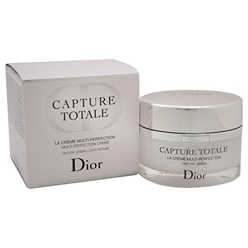 christian-dior-crema-facial-capture-totale-multi-perfection-textura-universal-60-ml