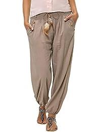 Suchergebnis auf Amazon.de für  42 - Hosen   Damen  Bekleidung f9276b07ef