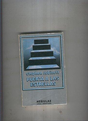 Puerta A Las Estrellas