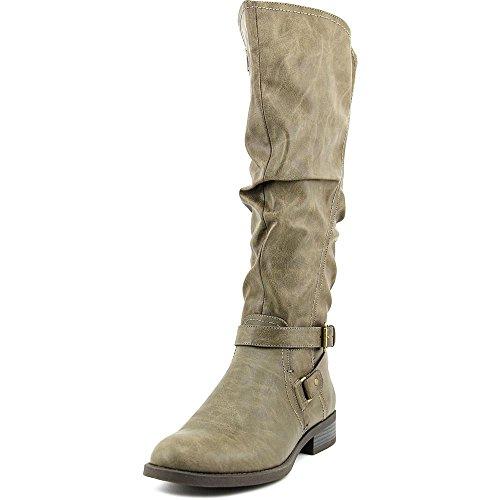 white-mountain-womens-layton-riding-boot-stone-11-m-us