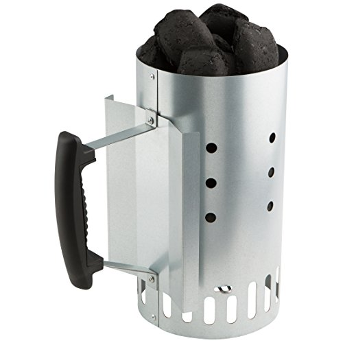 bruzzzler-1157-encendedor-de-chimenea-y-barbacoa-con-mango-de-seguridad-255-x-145-x-267-cm