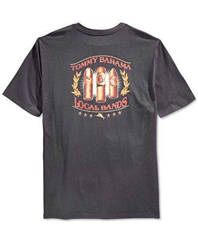 tommy-bahama-locale-fasce-xx-large-carbone-t-shirt