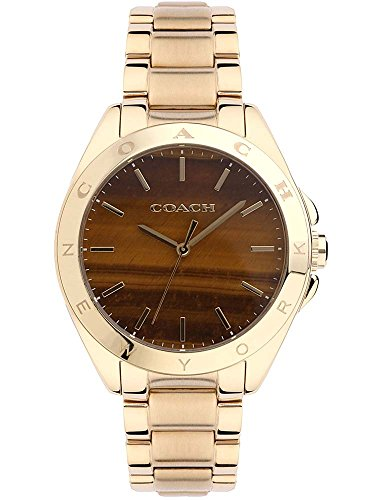 Ladies Coach Tristen Watch 14502053