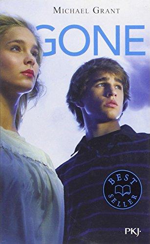 1. Gone (01)