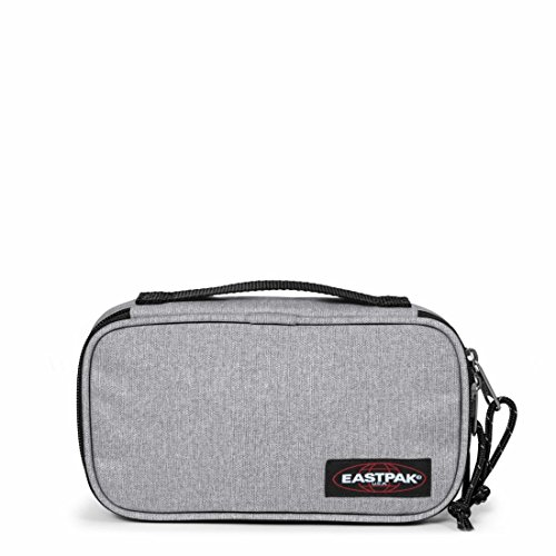 Eastpak beauty case flat sunday grey ek90b 363
