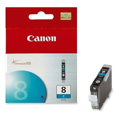 Canon 0621B002 Cartouche d'encre