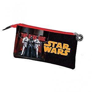 Portatodo Star Wars The Dark Side plano
