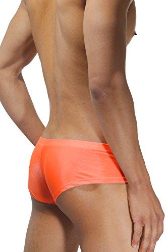 OBOY U67 Minipants Neonorange