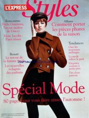 express-styles-l-no-2932-du-13-09-2007-rencontres-frida-giannini-latout-maitre-de-gucci-marc-jacobs-