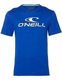 Amazon.it: surf O'Neill: Abbigliamento