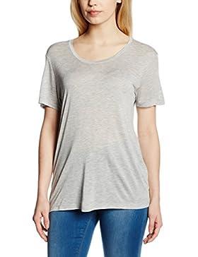 Whyred Damen T-Shirt Vanya
