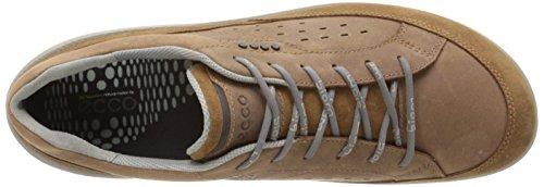 Ecco Ecco Biom Grip Ii, Chaussures de fitness outdoor homme Marron - Braun (Camel/Camel)