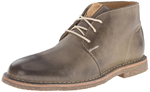 cole-haan-glenn-rbr-chukka-boot