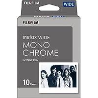 Fujifilm Instax Wide Monochrome Filme