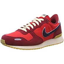 c60582a90 Amazon.es  zapatillas nike - Rojo