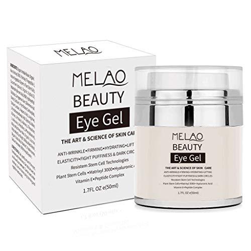 SLYlive MELAO Eye Gel Eye Cream 50g