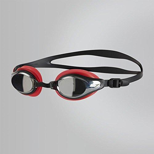 Speedo Mariner Supreme Mirror Gafas de natación