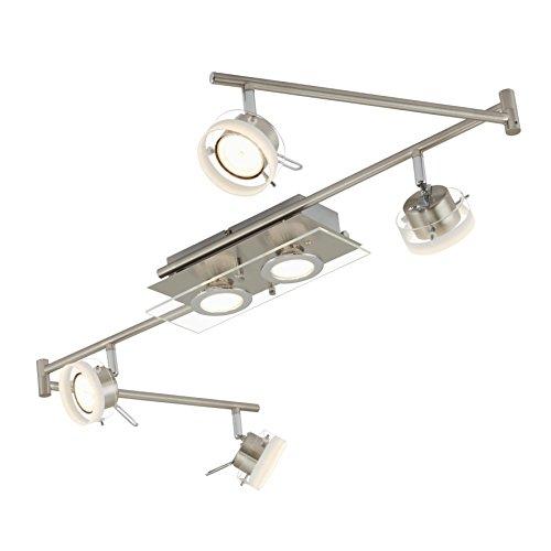 Briloner - LED