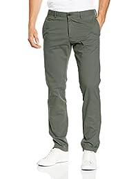 Strellson Premium, Pantalon Homme