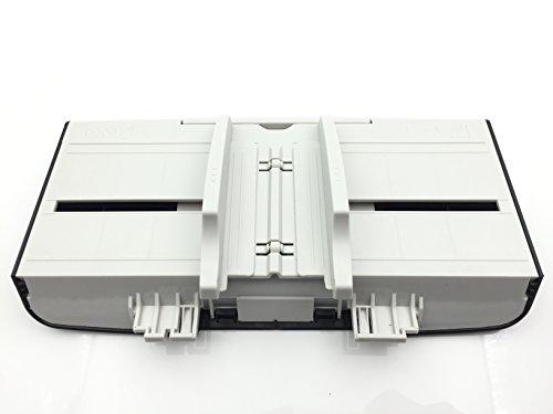 oklili pa03670-e985Papierzufuhr Eingang Schütte Einheit Paper Tray Schütte Montage Chuter-Einheit für Fujitsu fi-7160fi-7260fi-7140fi-7240fi-7180fi-7280 -