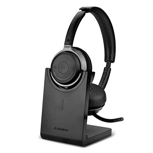 SONRU Trasmettitore e Ricevitore Bluetooth 5.0 2 in 1 Adattatori per Casa e Car Audio Sistema ad Alta Definizione Ottico Toslink//SPDIF 24 Ore di autonomia 3,5 mm AUX per TV//aptX HD Bassa latenza