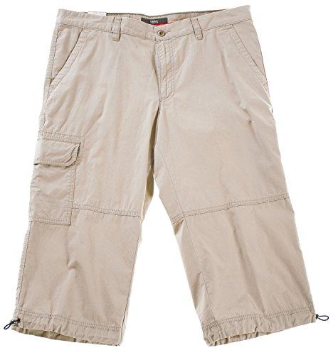 Brax - Pantalon - Homme Beige