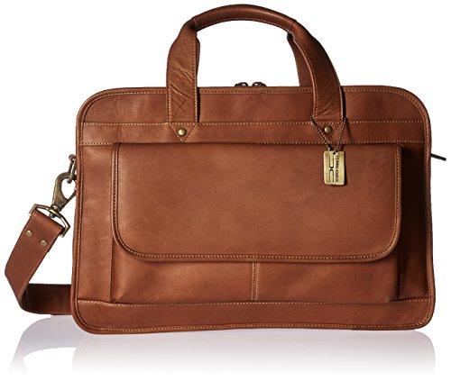 claire-chase-lima-laptop-case-saddle