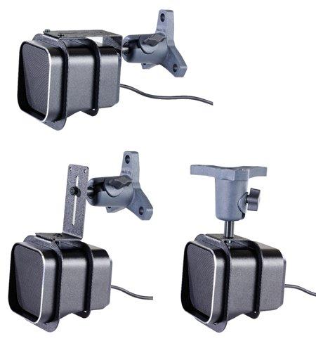 Preisvergleich Produktbild Alphatronics Zubehör und Geräte TV Halterung APH 3, 39297