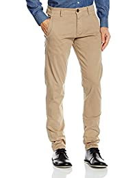 SELECTED HOMME - Pantalon - Chino Homme