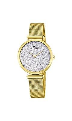Reloj Lotus Watches para Mujer 18565/1