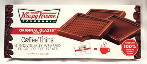 krispy-kreme-doughnut-chocolate-coffee-thins-original-glazed-by-krispy-kreme