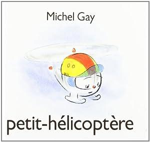 """Afficher """"Petit hélicoptère"""""""