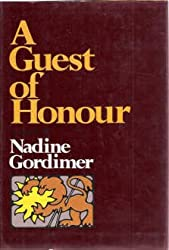 A Guest of Honour