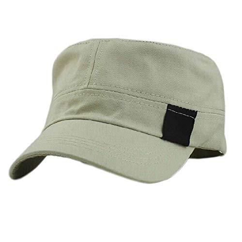 - Grau Cadet Hut