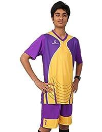 official soccer jerseys