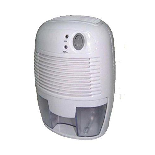 deshumidificador-de-aire-cornwall-electronics-mini-300ml-dia-60w-cl300