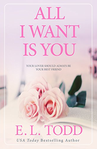 all-i-want-is-you-forever-and-ever-book-1