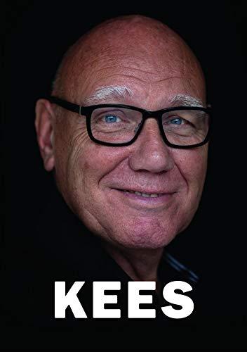 Kees (Dutch Edition)